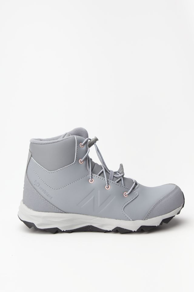New Balance KH800GYY Grey