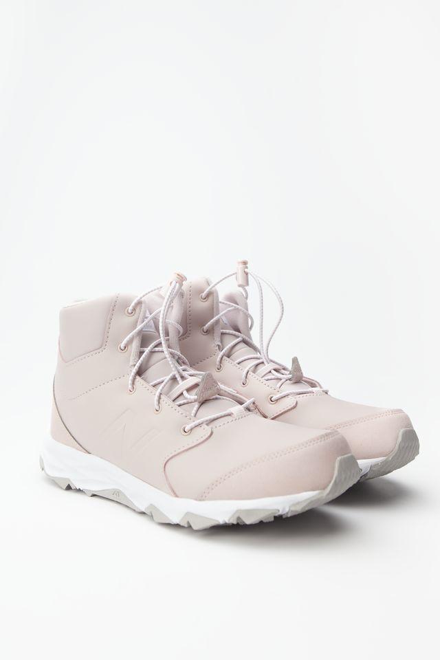 nowe obrazy zamówienie tani Buty New Balance KH800PKY Pink - eastend.pl