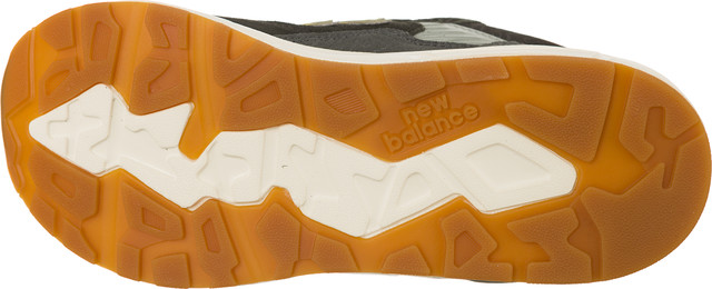 Buty New Balance  <br/><small>KL580WYG </small>