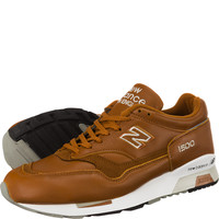Buty New Balance M1500TN