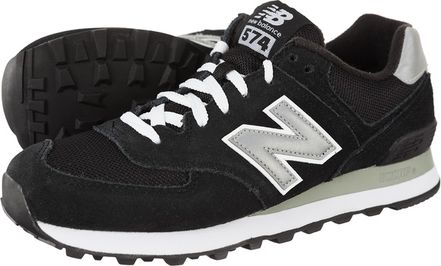 promo code ce61d 99b0e Buty New Balance M574NK - eastend.pl