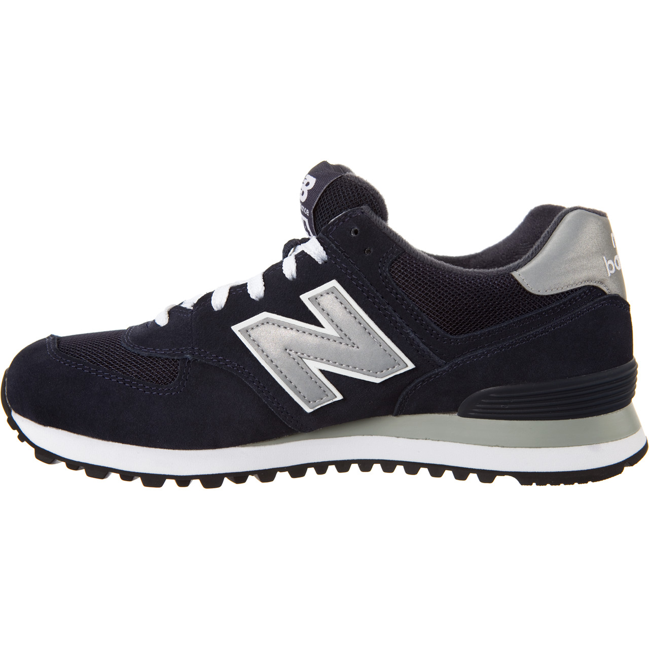 Buty New Balance  <br/><small>M574NN </small>