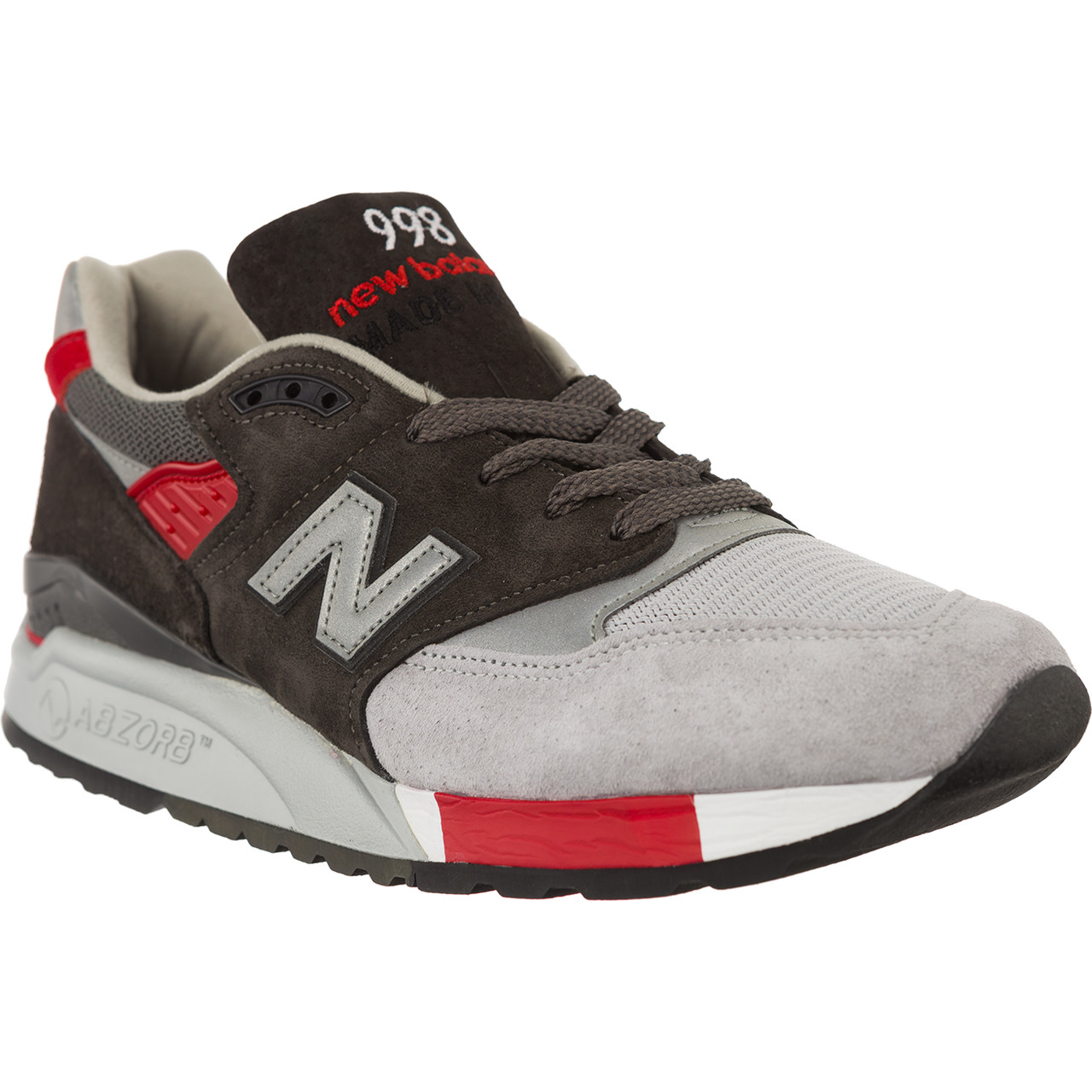 Buty New Balance  <br/><small>M998CPL </small>