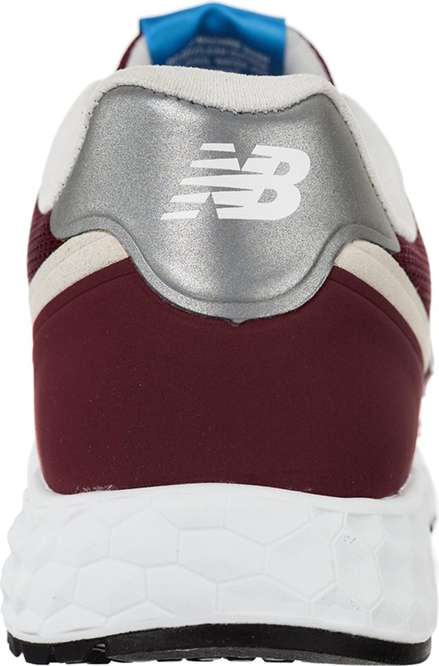 Buty New Balance MFL574AS eastend.pl