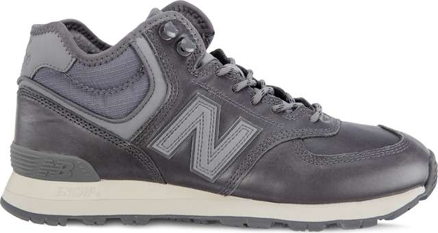 Buty New Balance  <br/><small>MH574OAA GREY </small>