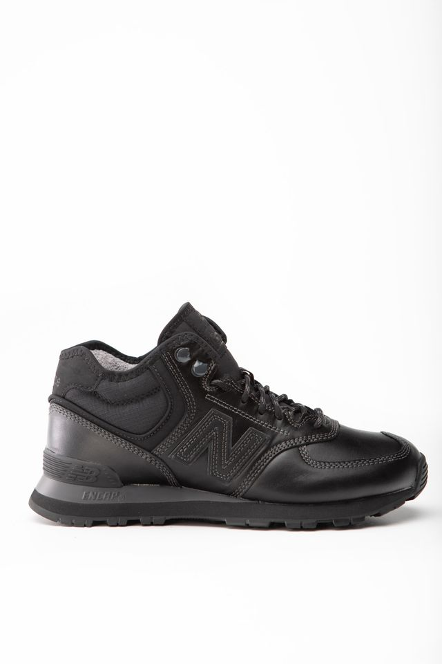 New Balance MH574OAC BLACK