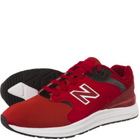 Buty New Balance ML1550WR