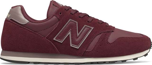 New Balance ML373BGM BURGUNDY