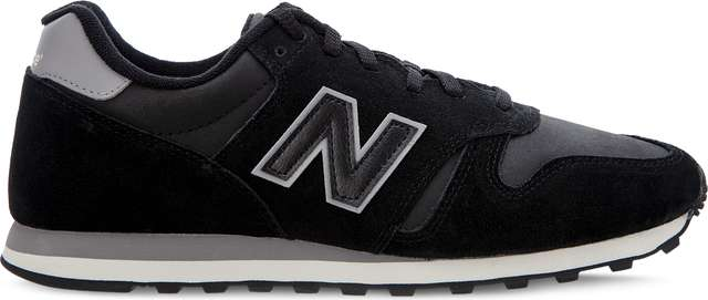 New Balance ML373BLG BLACK