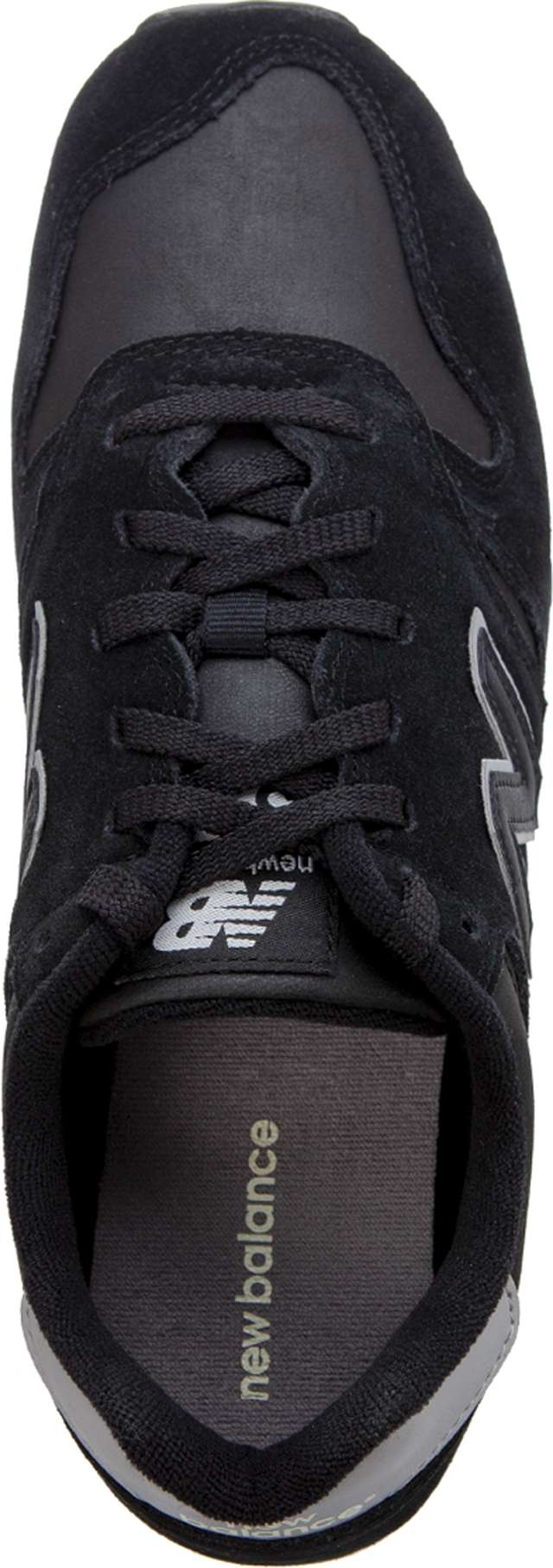 Buty New Balance  <br/><small>ML373BLG BLACK </small>