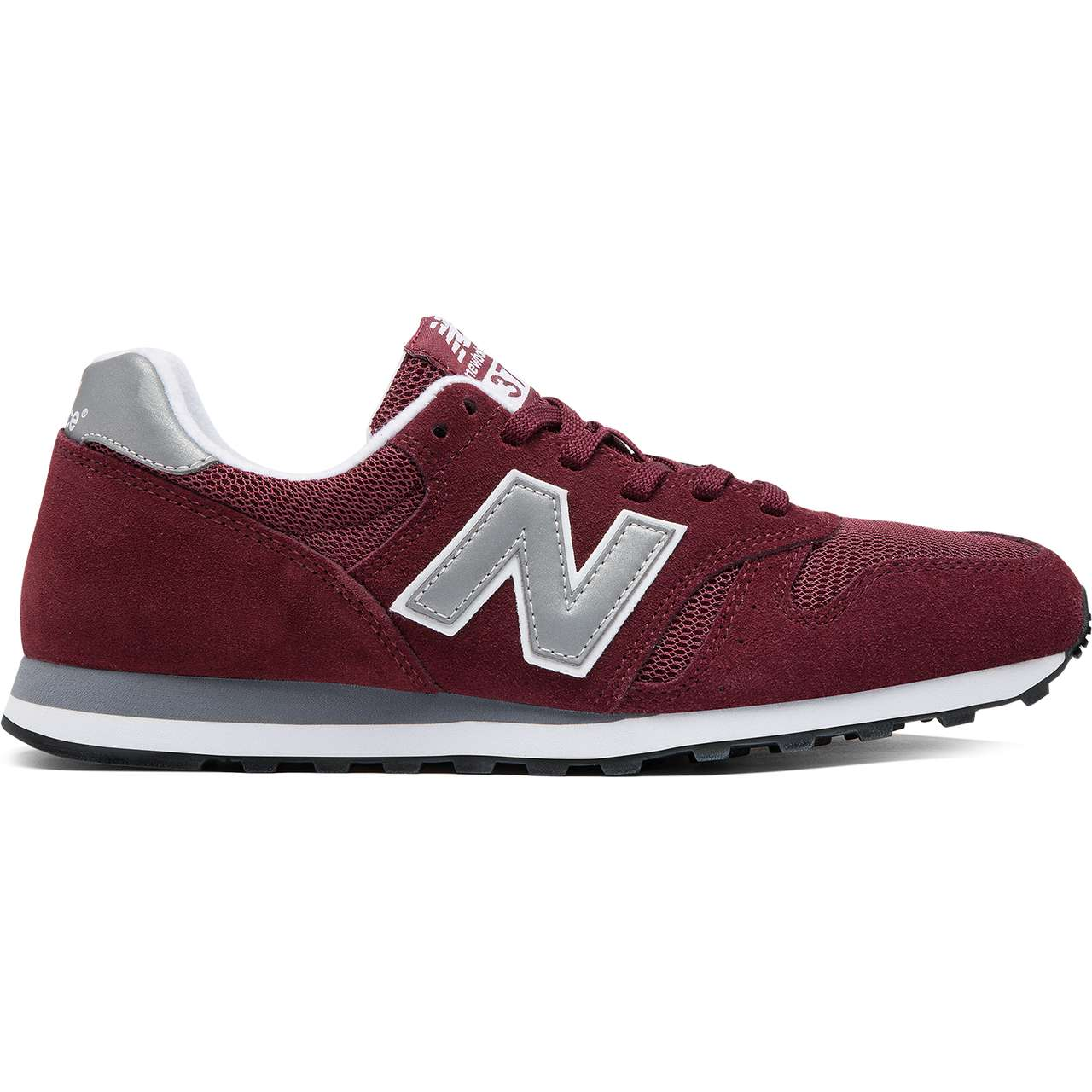 Buty New Balance  <br/><small>ML373BN </small>
