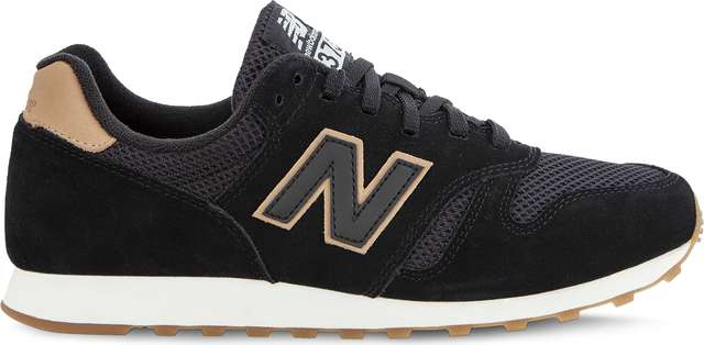 New Balance ML373BSS BLACK