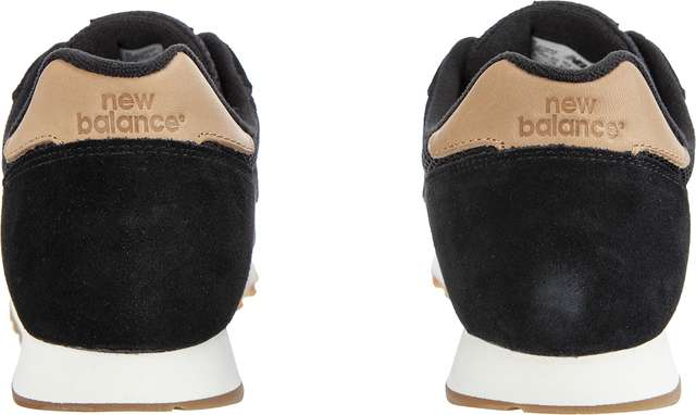 Buty New Balance  <br/><small>ML373BSS BLACK </small>