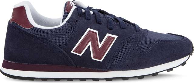 New Balance ML373BUP NAVY