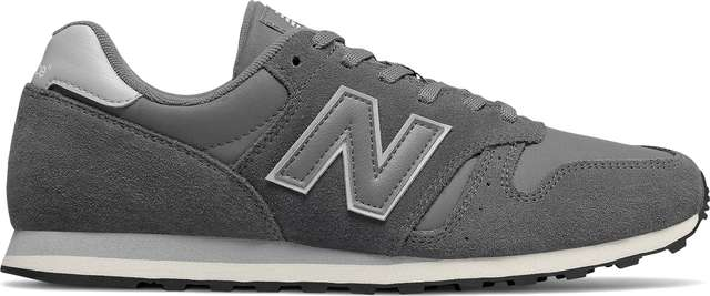 New Balance ML373DGM GREY