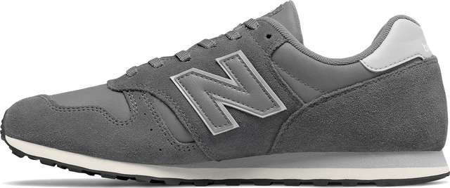 Buty New Balance  <br/><small>ML373DGM GREY </small>