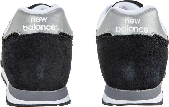 Buty New Balance  <br/><small>ML373GRE </small>