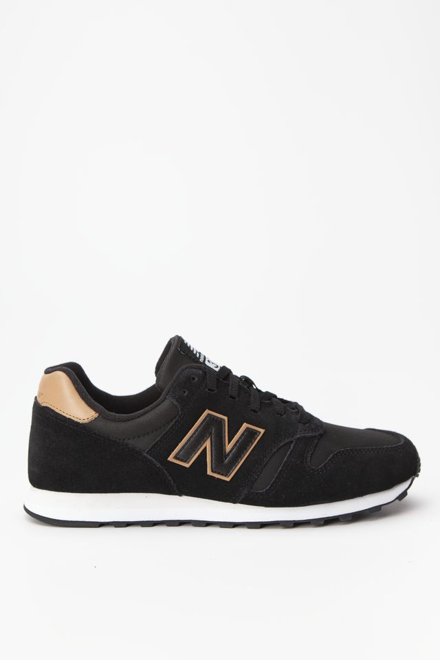 New Balance ML373MMT BLACK
