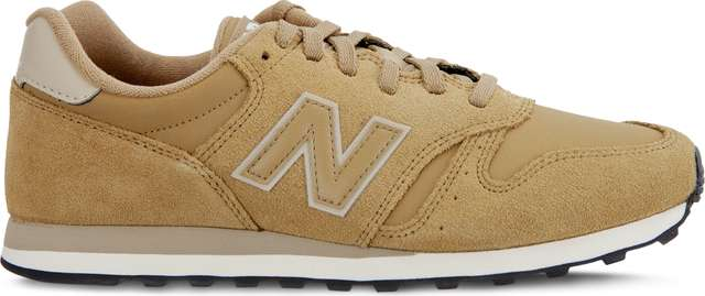 New Balance ML373MTM LINSEED