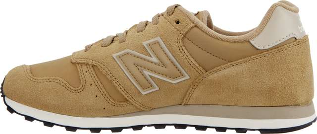 Buty New Balance  <br/><small>ML373MTM LINSEED </small>
