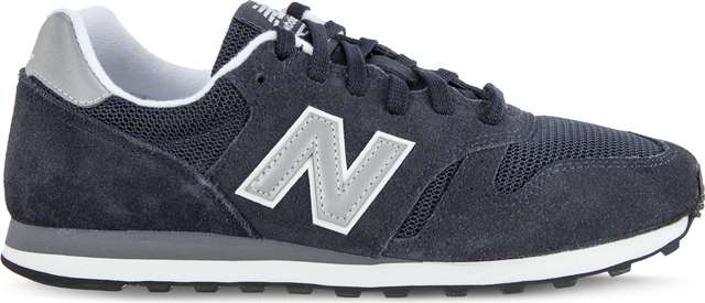 New Balance ML373NAY