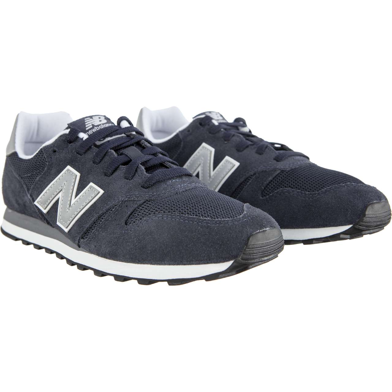 Buty New Balance  <br/><small>ML373NAY </small>