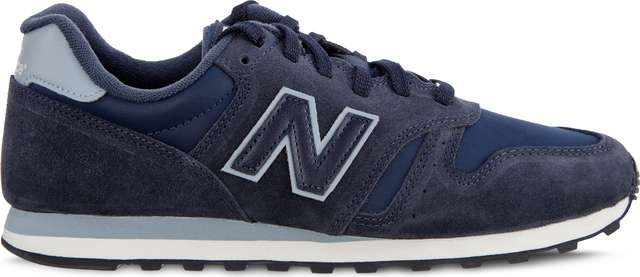 New Balance ML373NVB NAVY BLUE