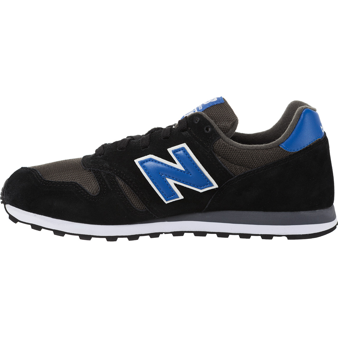 Buty New Balance  <br/><small>ML373SKB </small>
