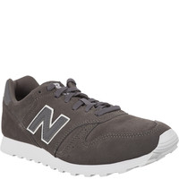Buty New Balance ML373TG