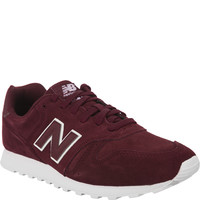 Buty New Balance ML373TP