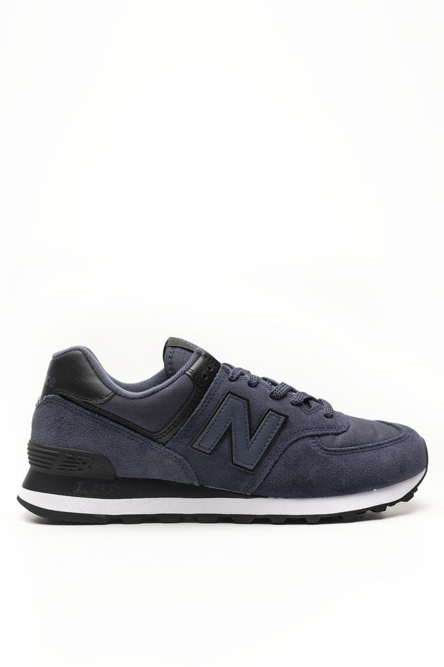 New Balance ML574ECC NAVY