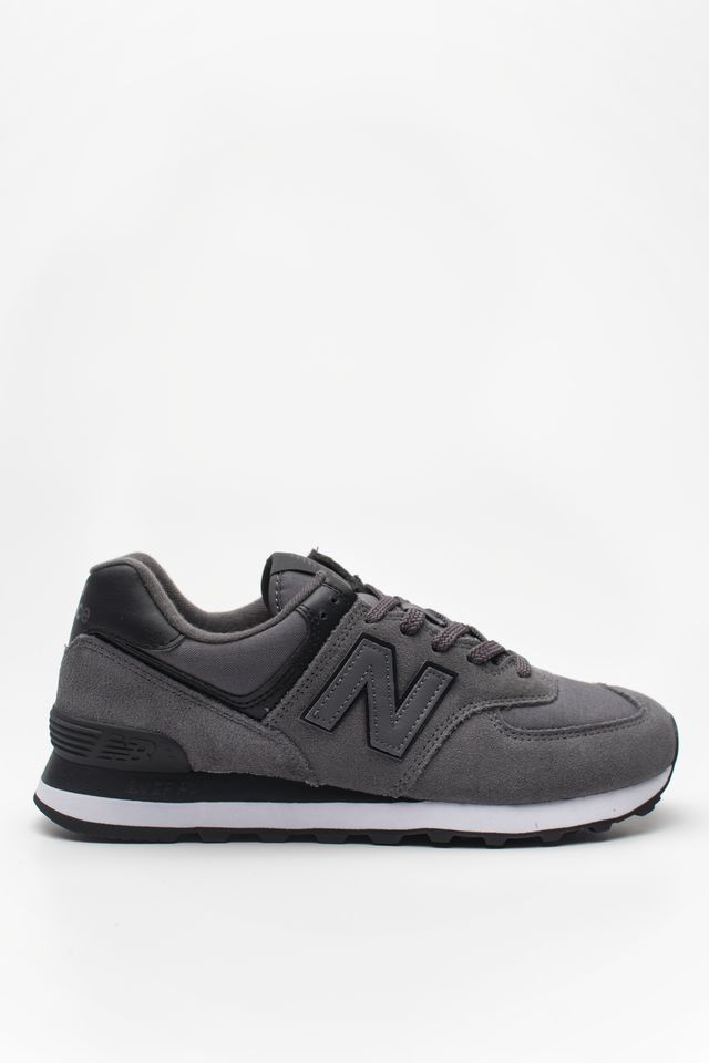 New Balance ML574ECE GREY