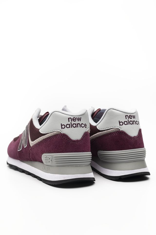 Buty New Balance  <br/><small>ML574EGB </small>