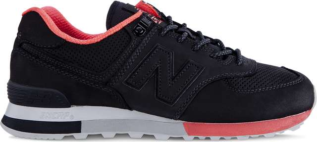New Balance ML574ENC BLACK