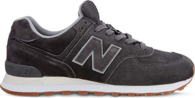 New Balance ML574EPC GREY