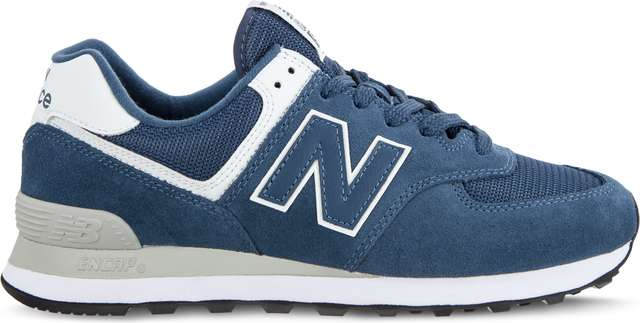 New Balance ML574ESM BLUE
