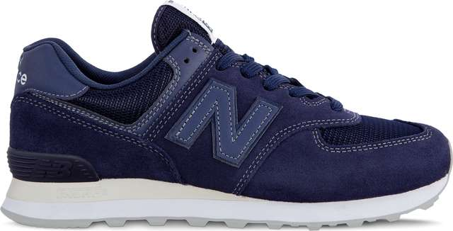 New Balance ML574ETB DARK BLUE