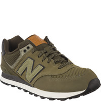 Buty New Balance ML574GPD