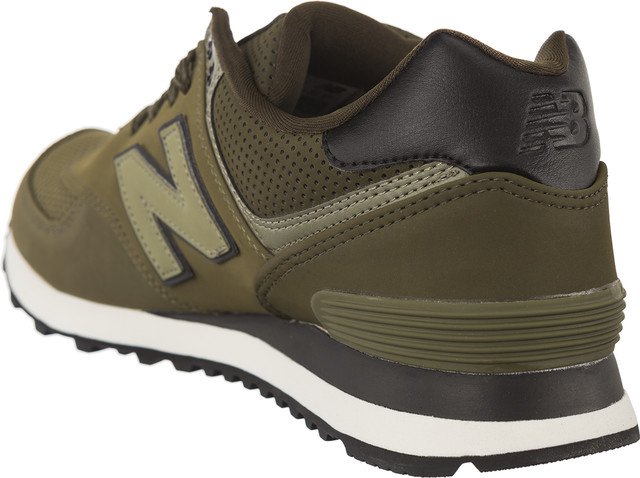 new product 05c38 8af06 Buty New Balance ML574GPD - eastend.pl