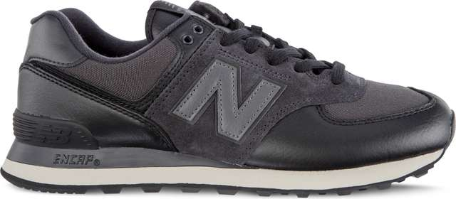 New Balance ML574LHF BLACK