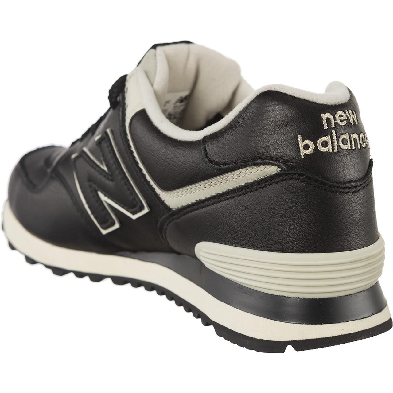 buty new balance ml574luc