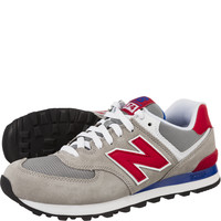 Buty New Balance ML574MOX