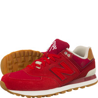Buty New Balance ML574NEC