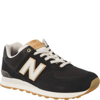 Buty New Balance ML574OUA CASTLEROCK WITH MOONBEAM