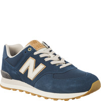 Buty New Balance ML574OUB NORTH SEA WITH MOONBEAM