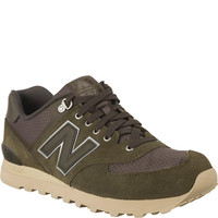 Buty New Balance ML574PKT