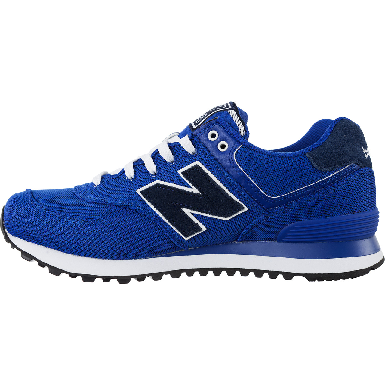 Buty New Balance  <br/><small>ML574POB </small>