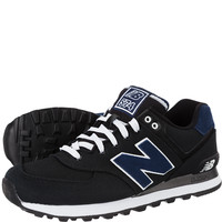 Buty New Balance ML574POK