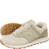 Buty New Balance ML574SEA