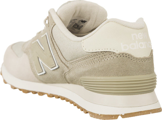 Buty New Balance  <br/><small>ML574SEA </small>